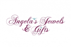 Angela-s Jewels & Gifts Logo
