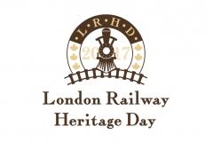 LRHD logo-vertical