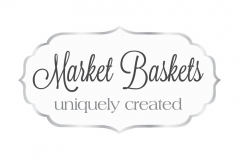 Market Baskets Logo