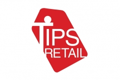 Tips Retail Logo