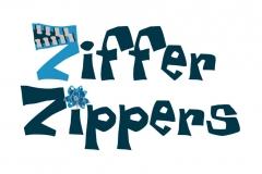 Ziffer Zippers Logo