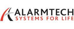 Alarmtech Systems For Life London Ontario