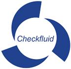 Checkfluid London Ontario