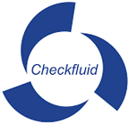 Checkfluid London Ontario