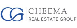 Cheema Real Estate Group Surrey BC