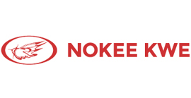 Nokee Kwe Education & Employment Centre