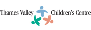 Thames Valley Children's Centre London Ontario